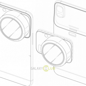 Samsung-receives-patents-in-Korea-for-three-new-concepts-related-to-a-rear-facing-smartphone-camera-1