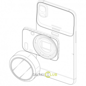 Samsung-receives-patents-in-Korea-for-three-new-concepts-related-to-a-rear-facing-smartphone-camera-2