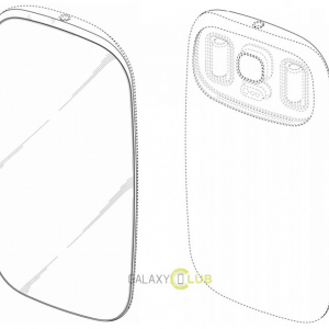 Samsung-receives-patents-in-Korea-for-three-new-concepts-related-to-a-rear-facing-smartphone-camera