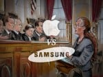 apple-vs-samsung-court-011-710x532