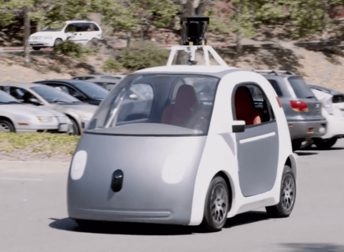 self-driving-with-no-passengers