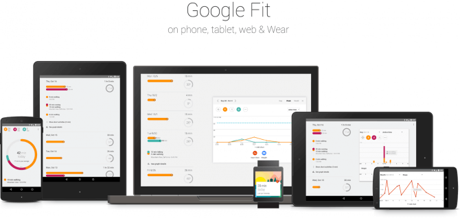 Google-Fit-devices