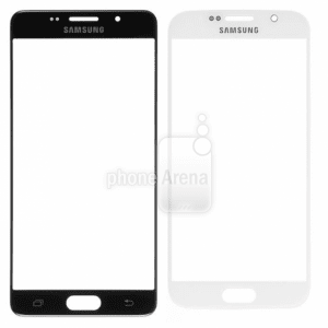 Samsung-Galaxy-S7-front-panel-L-vs.-Samsung-Galaxy-S6-R