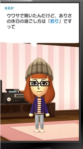 Screenshots-from-Miitomo