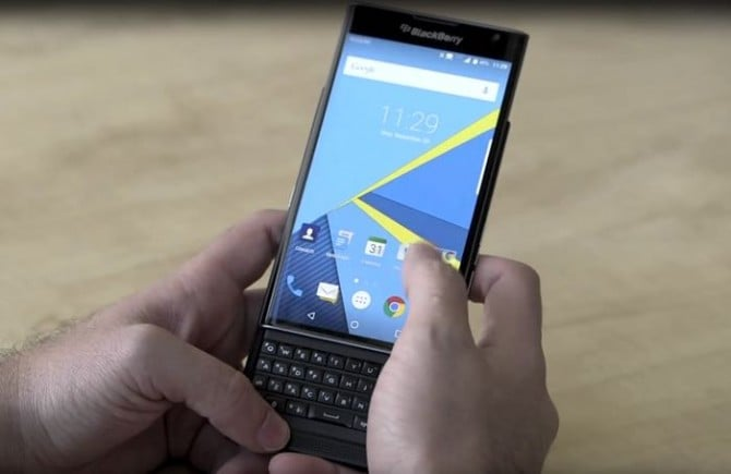 blackberry-priv22