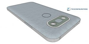_conv_3D-renders-of-the-LG-G5-made-by-Techconfigurations-from-diagrams-of-the-phone-and-cases-for-the-device-3