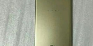 _conv_Mystery-Xiaomi-handset-chassis-leaks-2