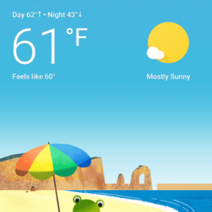 google-now-weather-card-today-4-1