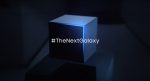 Samsung-confirms-February-21st-unveiling-for-the-Galaxy-S7