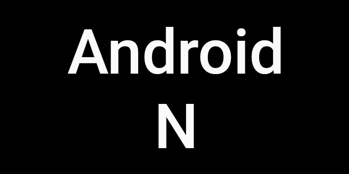 androidN3