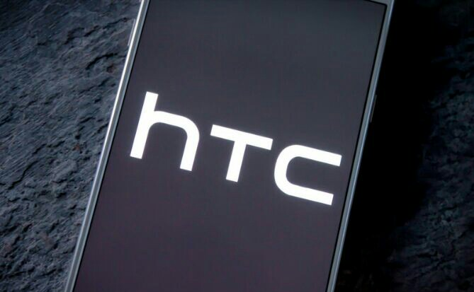Стали известны спецификации HTC Breeze