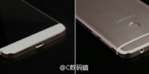 _conv_Philips-S653H-official-leaked-image-5