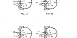 _conv_Google-patents-a-method-that-might-put-Android-right-into-your-eye (1)