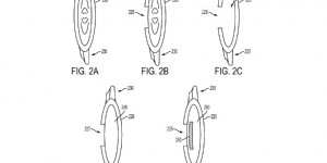 _conv_Google-patents-a-method-that-might-put-Android-right-into-your-eye (2)