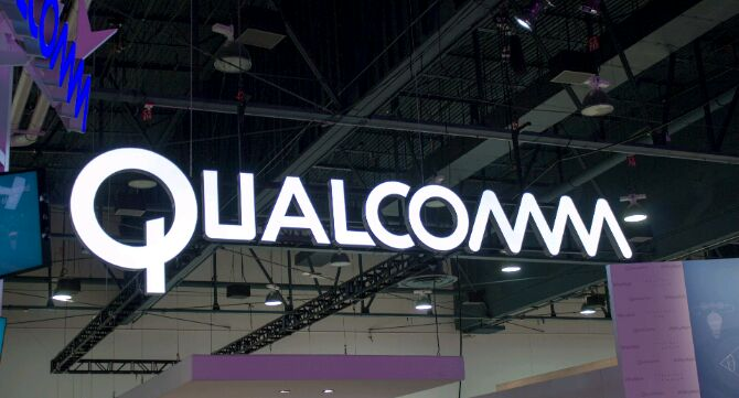 Qualcomm анонсировали 5G-модем