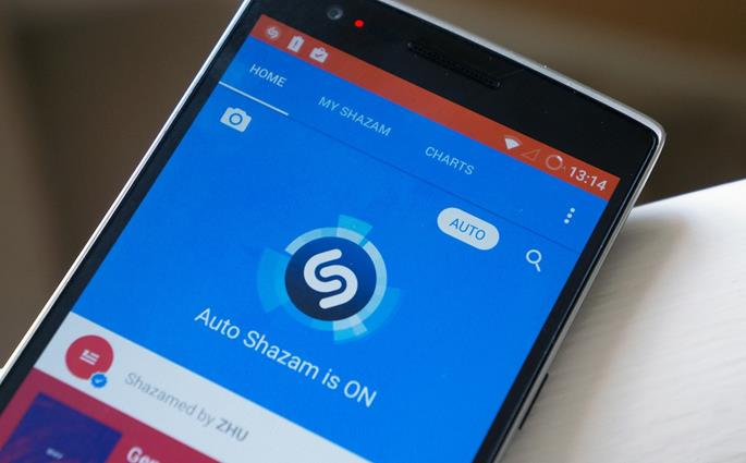 shazam-auto-android (Copy)