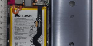 FCC-certifies-two-variants-of-a-new-Huawei-phone (Copy)