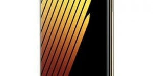 _conv_samsung-galaxy-note-7-angle-gold