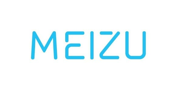 Meizu E3 получит чипсет Qualcomm среднего класса