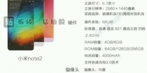 _conv_leaked-photos-of-the-xiaomi-mi-note-2-1