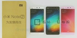 _conv_leaked-photos-of-the-xiaomi-mi-note-2-4