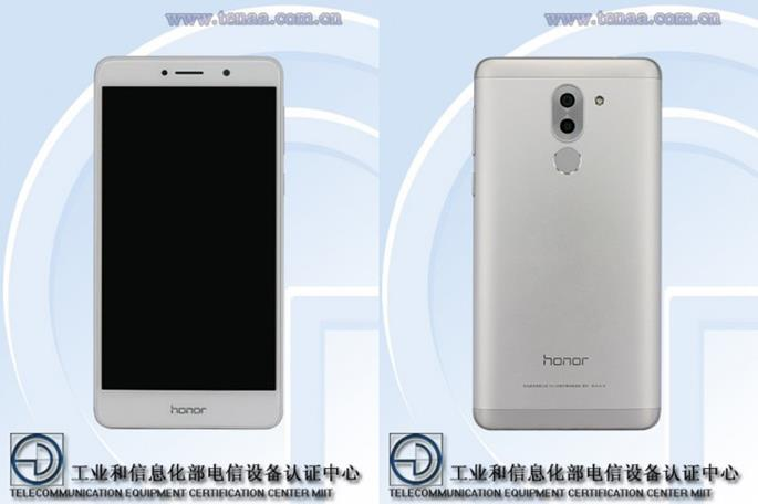 honor-6x-tenaa-copy