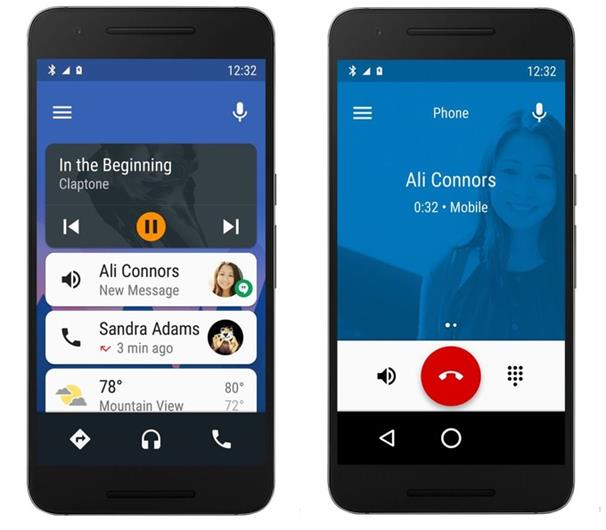 android-auto-multiple-copy