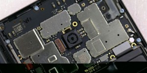 androidp1-ru_mi-mix-teardown-14