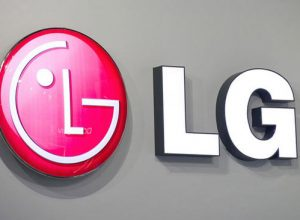 LG запатентовали новый складной смартфон