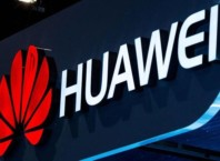 Huawei стал самым рекомендуемым брендом в Китае