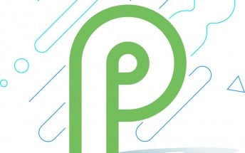 Android P Developer's Preview 1 доступен для разработчиков