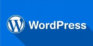 wordpress для чайников